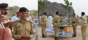 qaiser_naveed_bhatti_pakistan_army_tirah_valley