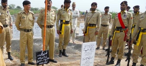 qaiser_naveed_bhatti_pakistan_army_tirah_valley3