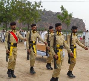 qaiser_naveed_bhatti_pakistan_army_tirah_valley5