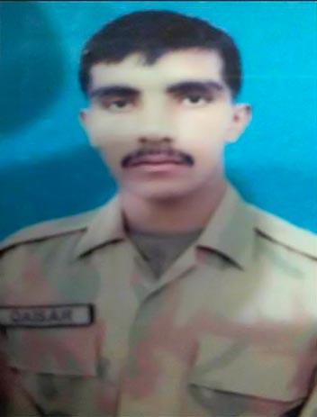 qaiser_naveed_bhatti_pakistan_army_tirah_valley7