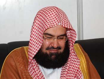 saudi_arabia_imam_pakistan3