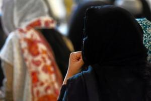 ahmadiyya_muslim_women2
