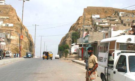 Ahmadi man along with his Sunni neighbor shot dead in Orangi Town, Karachi