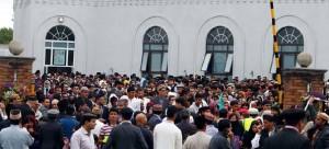 british_ahmadiyya_muslims_london_morden_mosque
