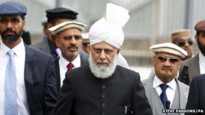 british_ahmadiyya_muslims_london_morden_mosque11