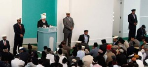 british_ahmadiyya_muslims_london_morden_mosque3