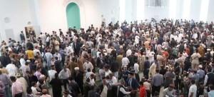 british_ahmadiyya_muslims_london_morden_mosque4