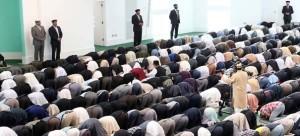 british_ahmadiyya_muslims_london_morden_mosque6
