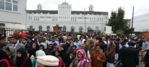 british_ahmadiyya_muslims_london_morden_mosque7