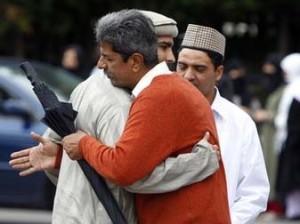 british_ahmadiyya_muslims_london_morden_mosque8