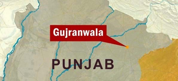 Ahmadi man forced to leave business & home in Gujranwala
