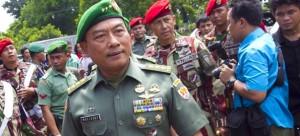 indonesia_ahmadiyya_Moeldoko