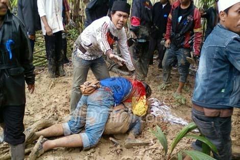 indonesia_ahmadiyya_Moeldoko2