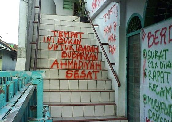 indonesia_ahmadiyya_Moeldoko4