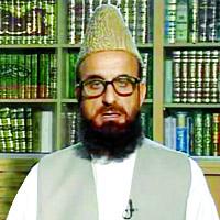 mufti-muneeb -ur-rehman