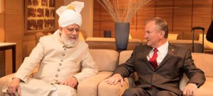 khalifa_of_islam_mirzamasroor_australia