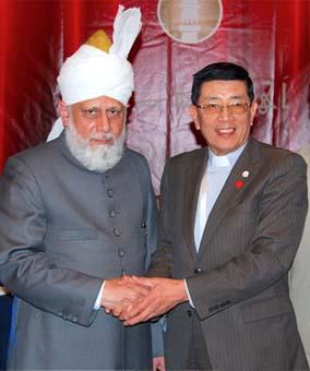 ahmadiyya-khalifa_islam_japan5