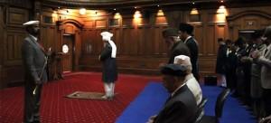ahmadiyya-khalifa_islam_new_zealand