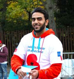 ahmadiyya_muslim_poppy_appeal_22013
