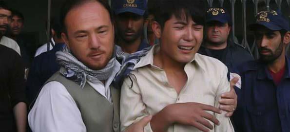 hazara_pakistan_genocide