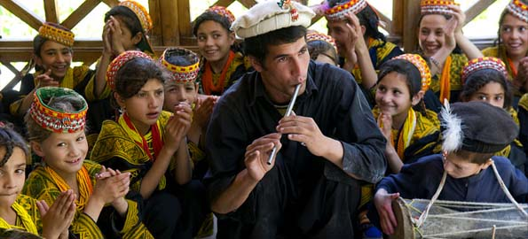 minorities_kalash_pakistan2
