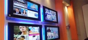 musharraf5media