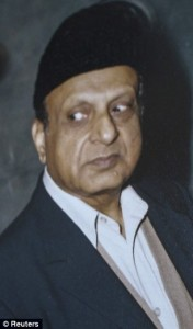 british_doctor_ahmadi_pakistan2