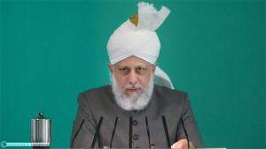 khalifaofislam_ahmadiyya_muslim_WORLD