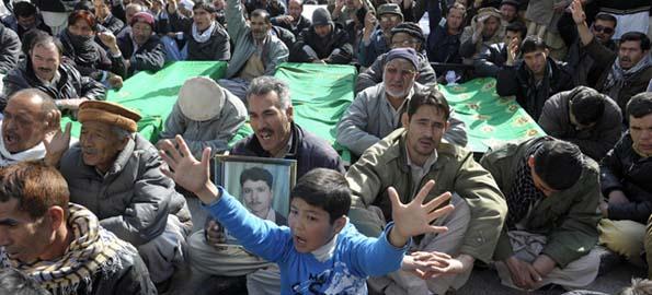 khalifaofislam_pakistan_hazara