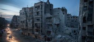 khalifaofislam_syria