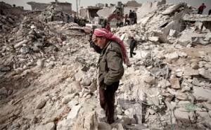 khalifaofislam_syria2