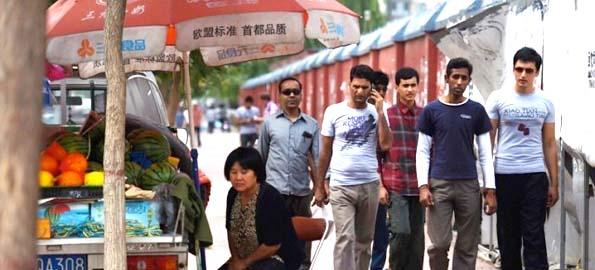 Ahmadis_in_China2