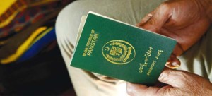 pakistan_srilank_visa_arrival_cancel