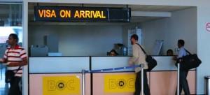 pakistan_srilank_visa_arrival_cancel3