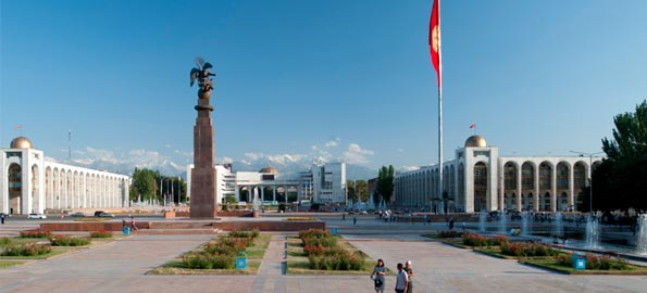 Kyrgyzstan Supreme court places restrictions on practice of Ahmadiyya faith