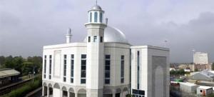 britain_largest_mosque_ramadhan