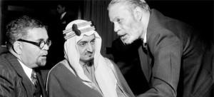 faisal_saudi_arabi_zafrullah_khan