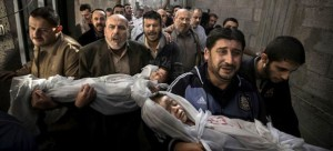 gaza_khalifa_islam_ahmadiyya_israel