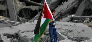 gaza_khalifa_islam_ahmadiyya_israel2