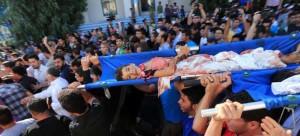 gaza_palestine_children_attack
