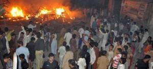gujranwala_ahmadiyya_attack