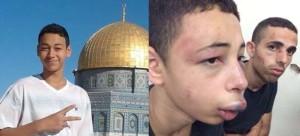 khader_palestine