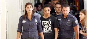 khader_palestine3