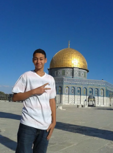 khader_palestine5