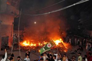 pakistan-mob (1)