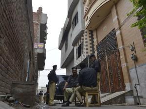pakistan-religion-islam-blasphemy-1