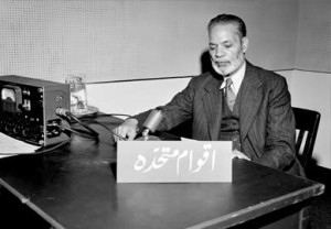 zafrullah_khan