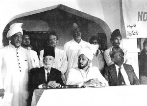 20130814143527-from_middle__Hazrat_Mirza_Tahir_Ahmad_Khalifa-tul-Masih_the_IV___left__Chaudhry_Sir_Muhammad_Zafarullah_Khan___right__Dr._Mohammad_AS