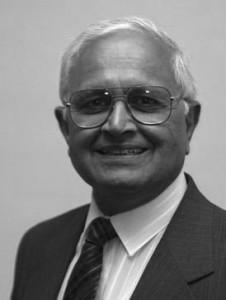 Dr Munir Ahmad Khan Nuclear Bomb Pakistan