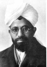 Abdur-Raheem-Dard